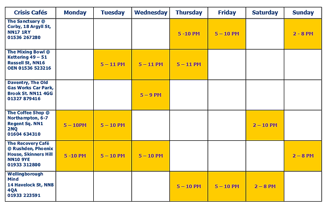 Crisis_Cafés_TIMETABLE_Jan_20.png