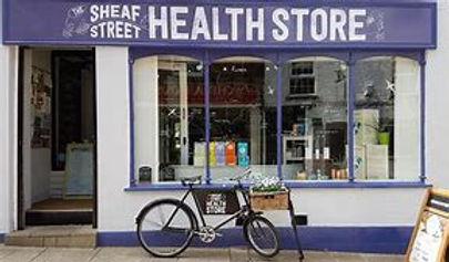 sheaf street health food store.jpg