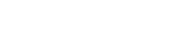 Northamptonshire_Mind_Logo_White.png