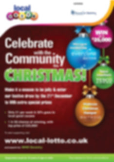 celebrate-with-the-community-this-christ