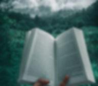 Reading%20Book_edited.jpg