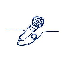 Microphone_RGB_large.jpg