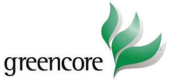 Greencore-Logo.jpg