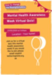 Mental Health Awareness Week Quiz.jpg