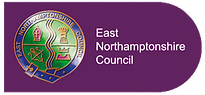 east_northants_and_wellingborough_logo_s