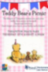 Thrapston teddy.png