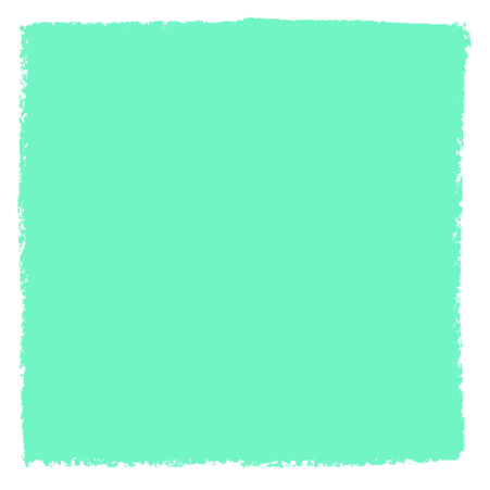 Square RGB green.png