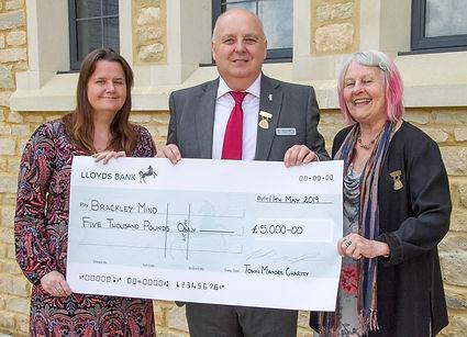 Fundraising in Brackley.jpg