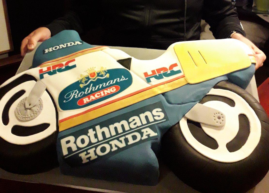 Freddie Spencer Cake_edited