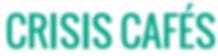 crsis cafe logo.png