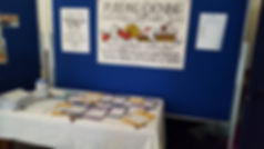 Baptist Church Pudding Event.jpg