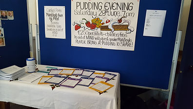 Baptist Church Pudding Event.jpg