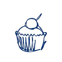 Cupcake_RGB_small.jpg