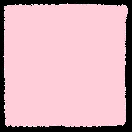 Square RGB peach.png
