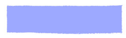 lilac box.png