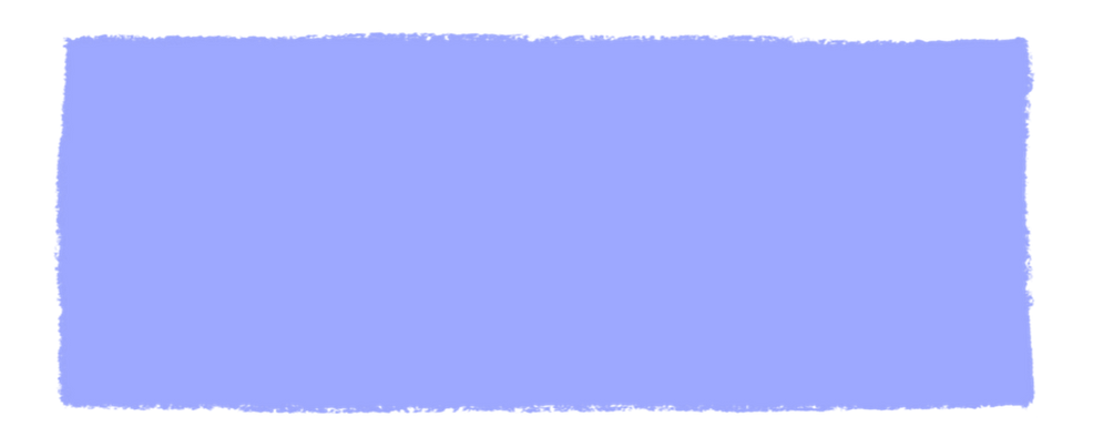 rectangle board trustee.png