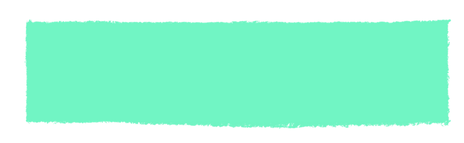 mint rectangle.png