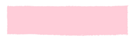 square pink.png
