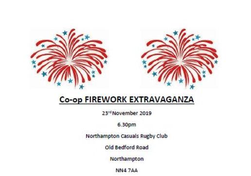 Northampton Coop Event_edited.jpg
