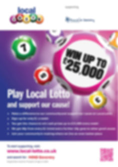 play-local-lotto%20-%20image[1].jpg