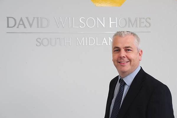 David wilson Homes.jpg