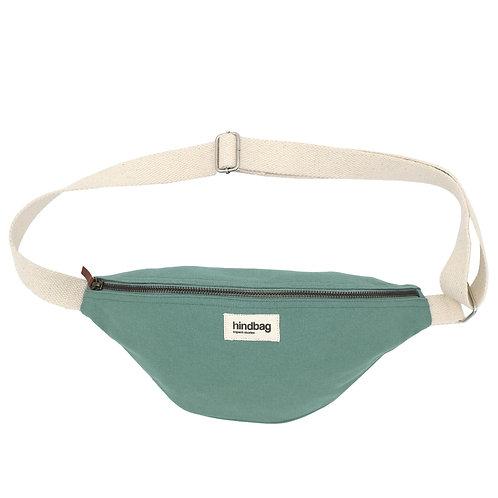 Brusttasche von hindbag OLIVE