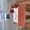 Thumbnail: Seifenhalter - Magnethalter für feste Seifen und Shampoos