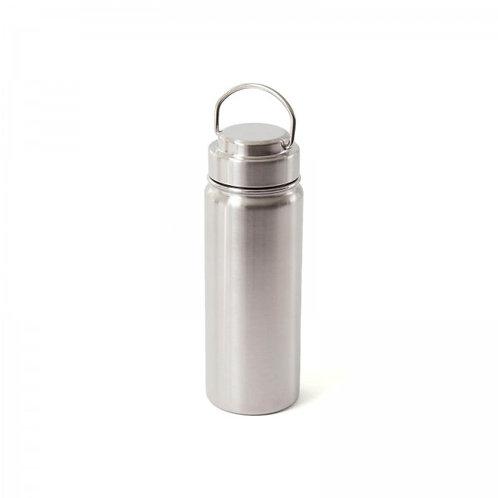Isolierflasche YIN (0,5 L)  von ECO Brotbox