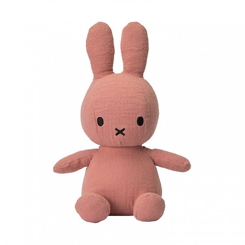 Miffy pink