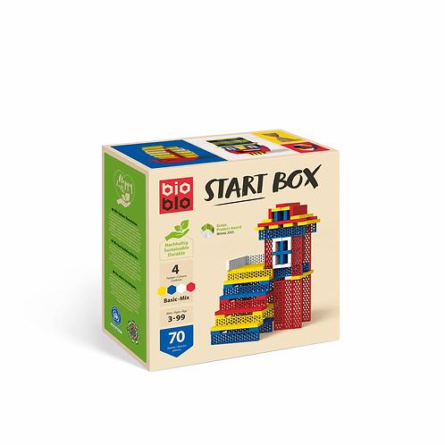 Bioblo START Box 70 Steine