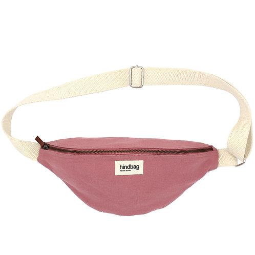 Brusttasche von hindbag ROSE