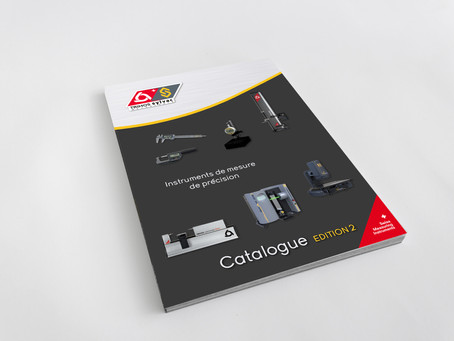 Le Catalogue TSM-France est disponible en version PDF