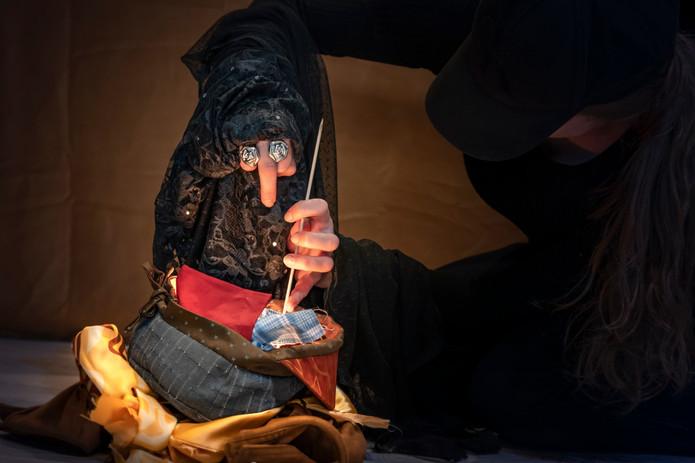 figurteater-norrn-mytologi