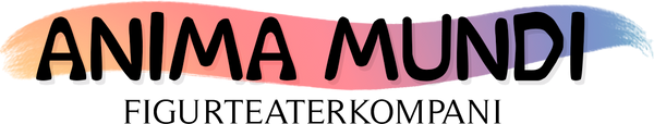 AnimaMundiFigurteaterkompaniLogo.png