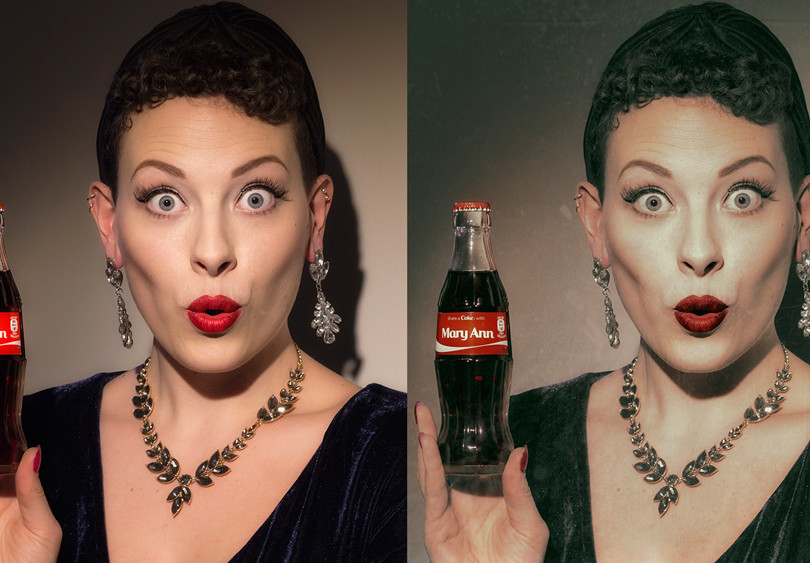 before-and-afer-photoshop-portrait2.jpg