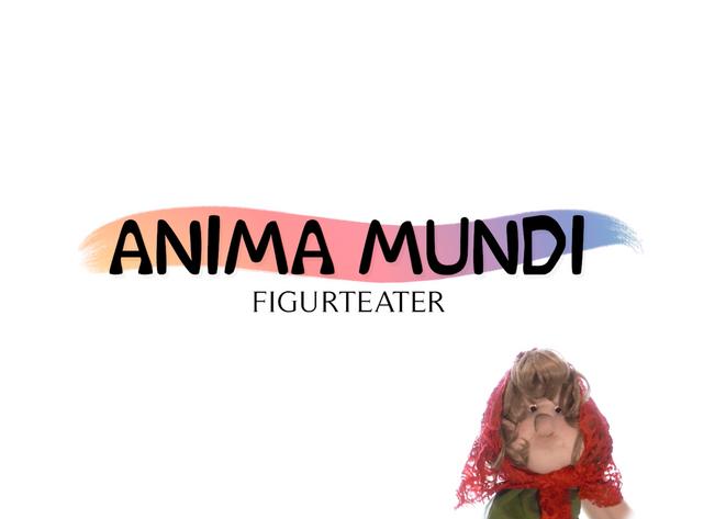 Anima Mundi Figurteater