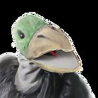 Fuglen.png