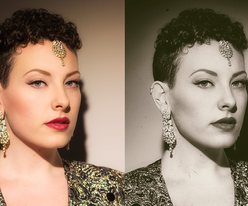 before-and-afer-photoshop-portrait.jpg