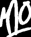 Logo, Mathias Olsen, Skuespill, Illustrasjon, Improvisasjon, Teater, figurteater, faglærer, dramaturgi