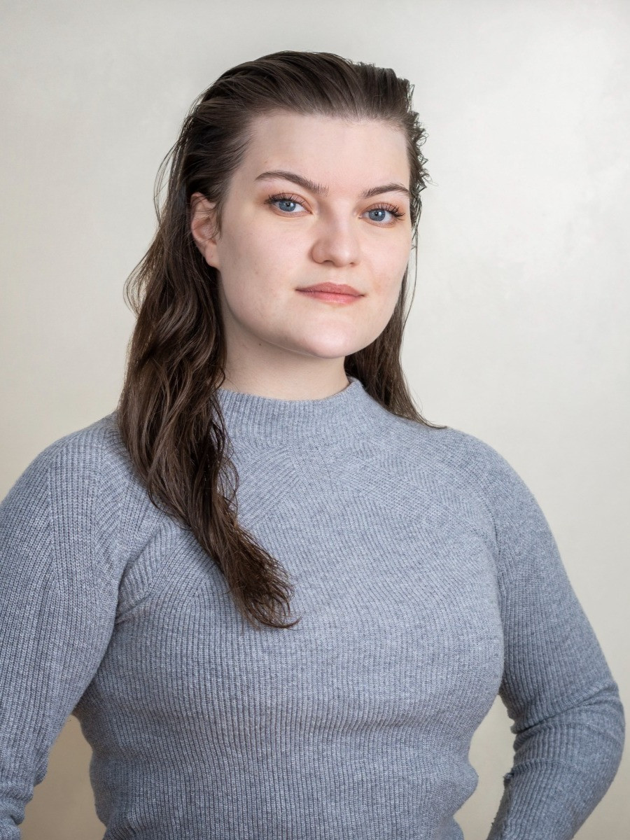 Trine Anette Fostervold Oslo