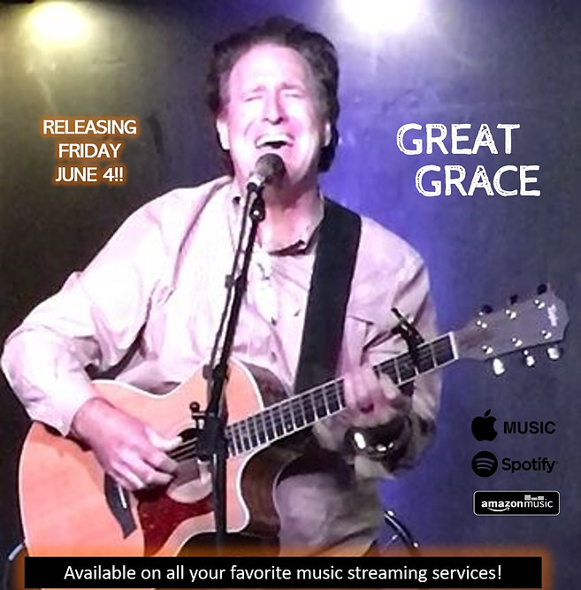 GREAT%20GRACE%20WEB%20PAGE%203_edited.jp