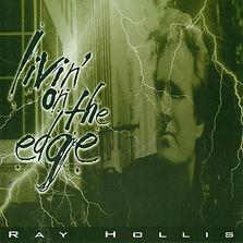 Edge CD Cover.jpg