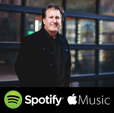 ray hollis spotify apple.png