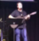 NCS Ray Singing 09292018.PNG