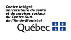 logo CIUSSS Manoir de Verdun.png