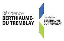 Logo Berthiaume .jpg