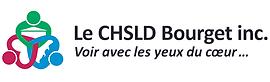 chsld-bourget-logo.png