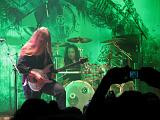 Helloween + Gamma Ray + Shadowside 05 marzo 2013 Milán – Sala Alcatraz