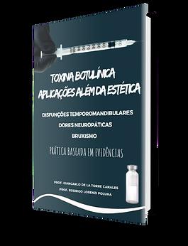 Toxina_Botulínica