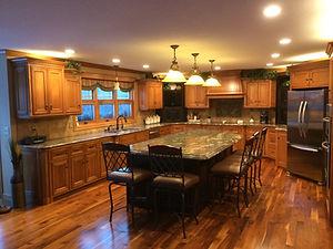 Novak Kitchen.JPG